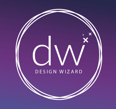 Design Wizard Review top teacher tools list – content creators lounge video case study creation