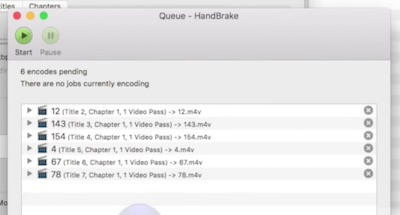 img-12-batch-queue-in-handbrake-to-process-multiple-variable-frame-rate-clips