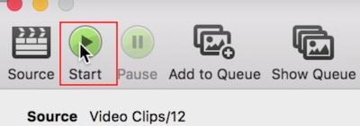 img-13-click-start-to-begin-processing-1-video-clip-handbrake-vfs