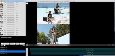 img-14-use-woowave-dreamsync-to-audio-video-keep-in-sync-all-of-your-clips