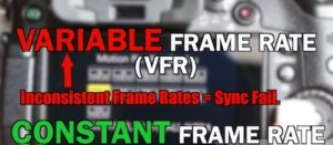 img-2-variable-frame-rate-vs-constant-frame-rate-img-2