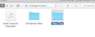 img-6-choose-a-folder-inside-of-hand-break-to-get-in-proper-synchronization