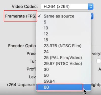 img-7-fps-60-setting-in-handbrake-screenshot