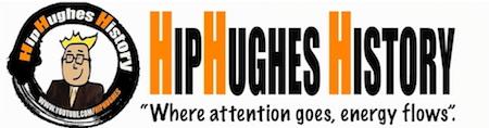 hip-hughes-history-lessons-flipped-classroom-logo