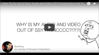 how-to-fix-your-out-of-sync-video-and-audio-400×224