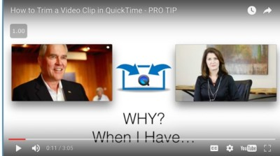 how-to-trim-video-clips-inside-of-quicktime-pro-x-for-mac-without-imovie-400×223