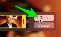 push_trim_button_inside_quick_time_pro_to_shorten_clip_length