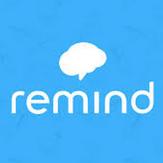 remind-com-logo-for-teacher-flipping-classroom-tools