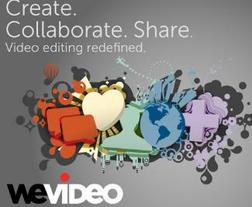 wevideo-video-editor-for-teacher-tutorial-lecture-students