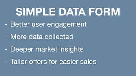 006-simple-data-better-user-engagement-for-solar-leads-and-interest