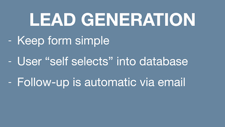 008-lead-generation-summary-to-keep-solar-customers-informed-self-selected