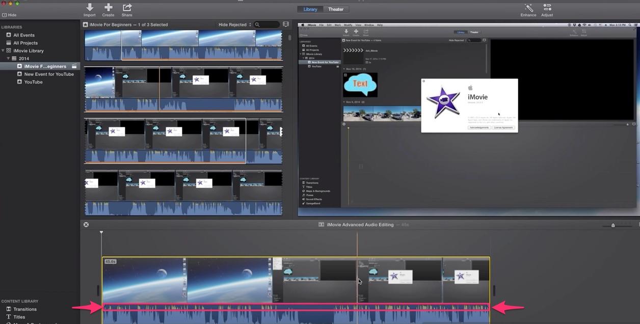 01-video-clip-has-loud-peaking-wave-audio
