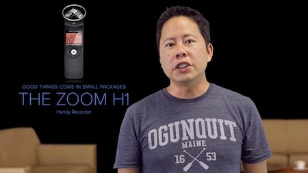 02-zoom-h1-real-estate-audio-capture