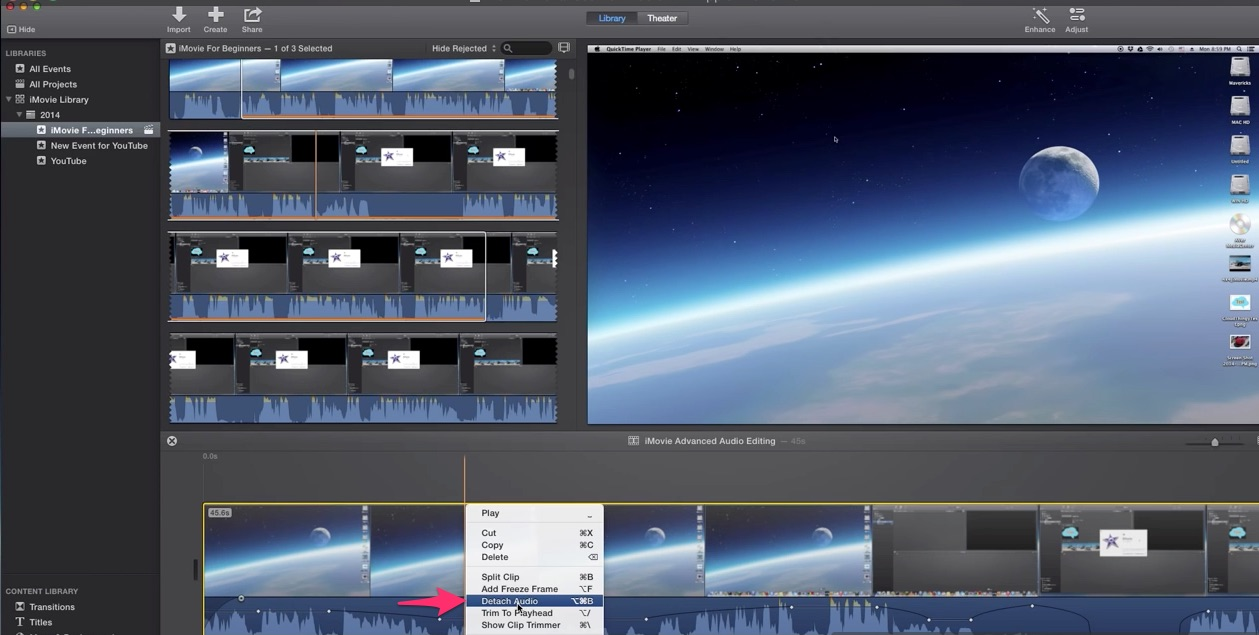 07-cmd-and-click-on-video-clip-and-choose-detach-audio