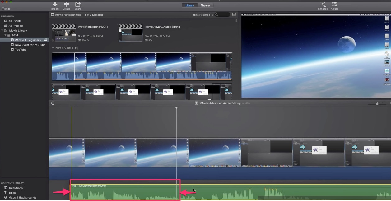 08-audio-can-now-be-dragged-throughout-imovie-timeline-separate-of-video-clip