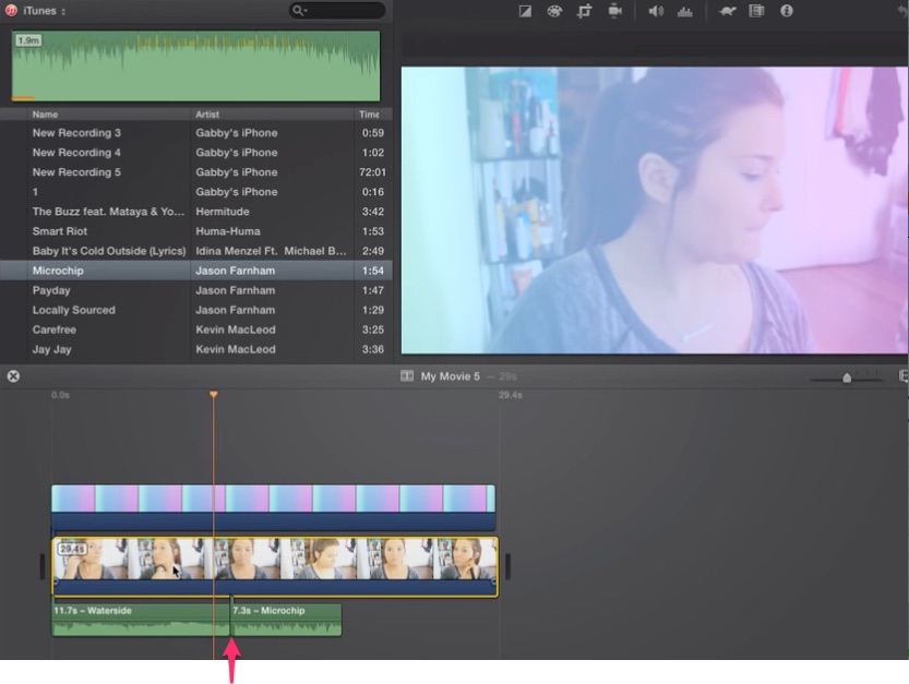 08-example-of-what-imovie-timeline-sounds-like-without-fade-blending-music