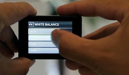 11-finally-go-to-white-balance