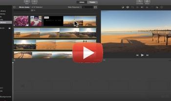 imovie-how-to-use-screenshot-with-david-a-cox
