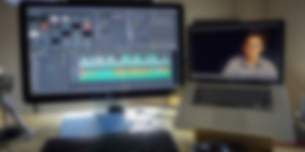 video interview case study questions - content creators lounge video production company