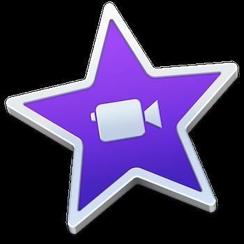 imovie-master-class-open-logo