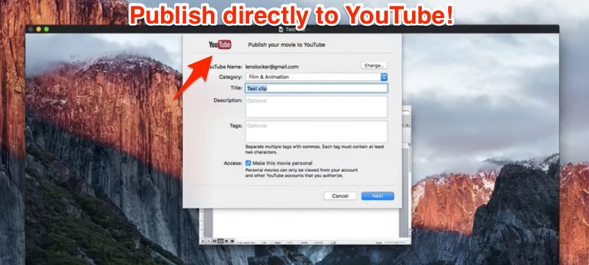 How_to_create_a_Screencast__Screen_Recording__on_a_Mac_-_YouTube