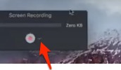 how_to_recording_mouse_and_capture_microphone_settings_using_quicktime_for_mac_os_screen_capture_software