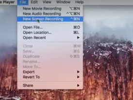 select__new_file__from_quicktime_screen_recording_how_to_on_mac