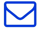 Mail_letter_content_creators_lounge_confirmation_icon_check_spam_folder