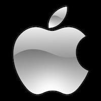 2-apple-content-creators-lounge-like-design-pickle-ccl-client